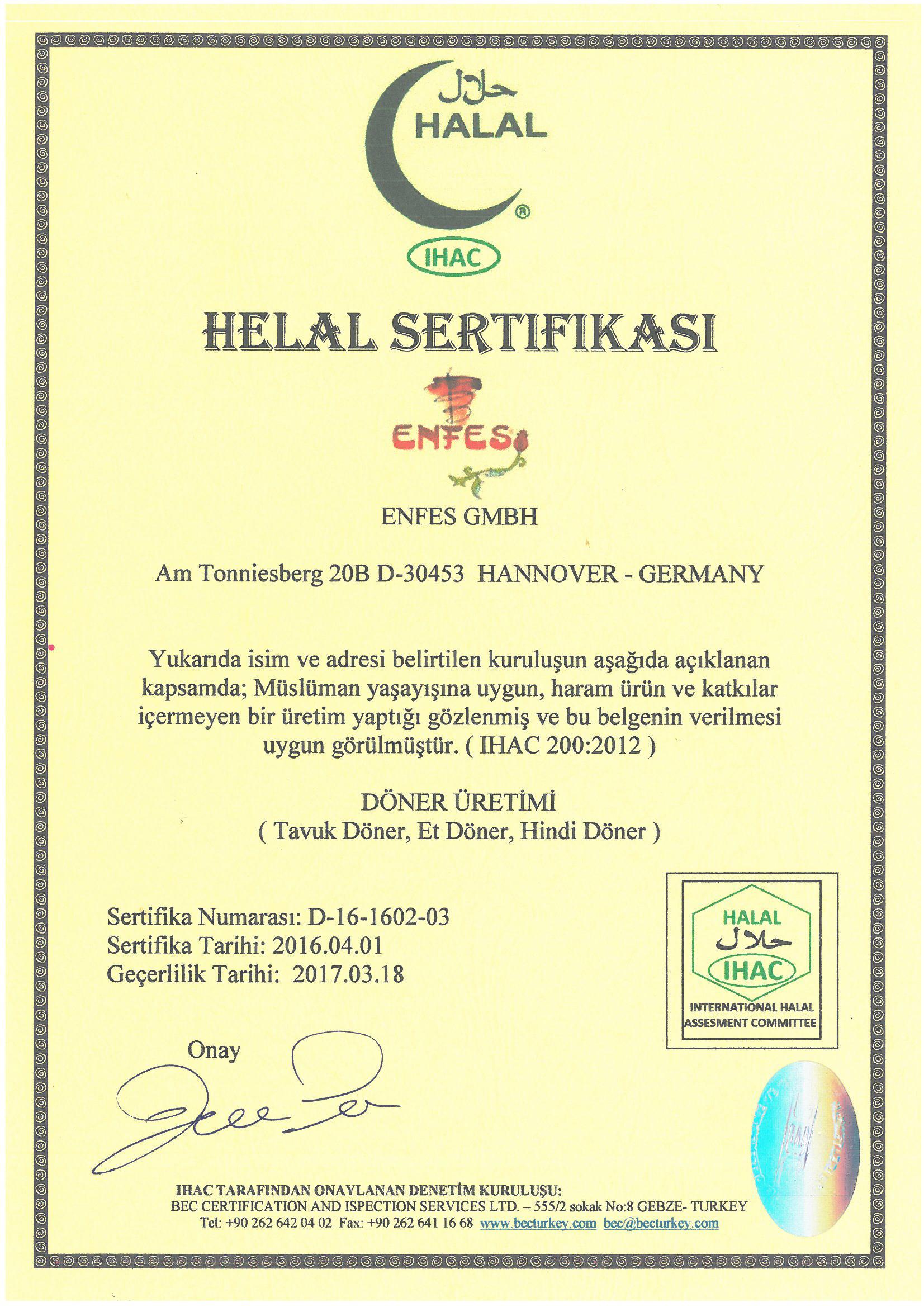 SKMBT_C28016042612251