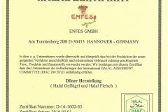 SKMBT_C28016042612250