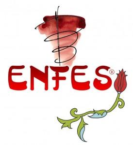 Enfes-Logo